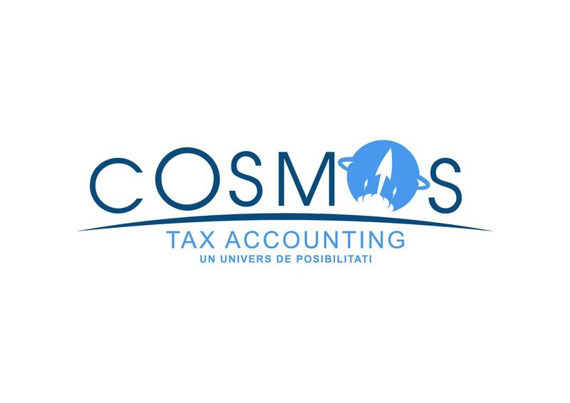 Cosmos Tax Accounting, un univers de posibilitati